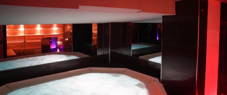 gay sauna hotel munich